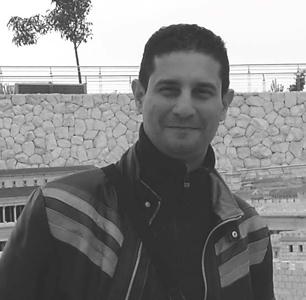Intervista a Davide Galati