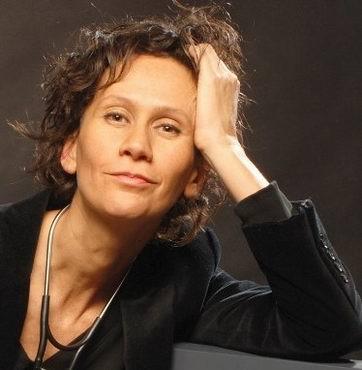 Intervista a Barbara Codogno