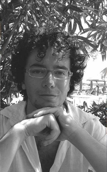 Intervista a Cesare Catà