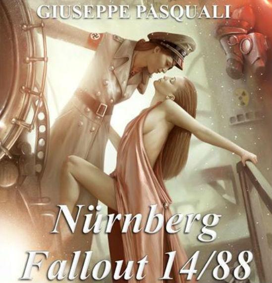 Nürnberg Fallout 14/88