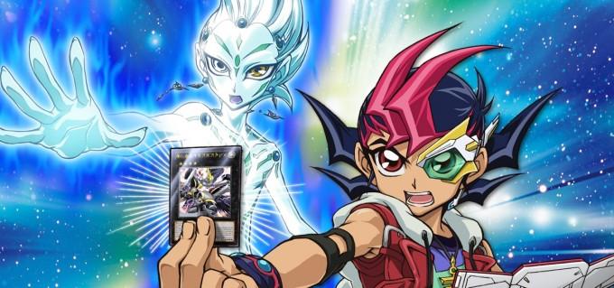 Campionato Yu-Gi-Oh!