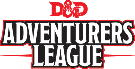 A settembre sbarca l'Adventure League a Este