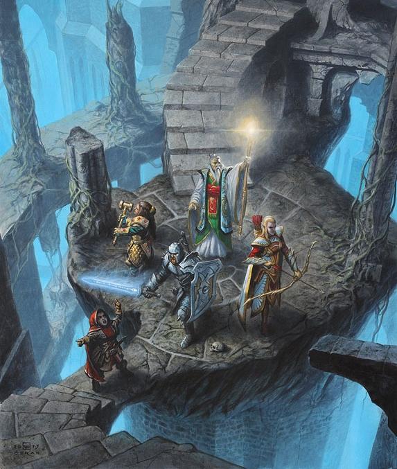 Modulo iscrizione 4° partita Adventures League Este