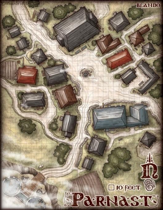 Modulo iscrizione 6° partita Adventures League Este